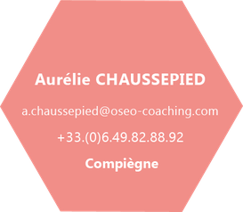 Contact : a.chaussepied@oseo-coaching.com - 06 49 82 88 92
