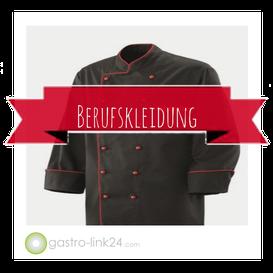 Berufskleidung Köche und Kellner kaufen