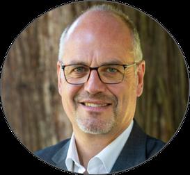 ★ Gerd Kalkbrenner ★ Kommunikationsberater & PR-Stratege