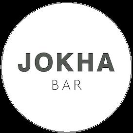 Jokha Bar Tapas Drinks