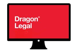 EdgeTech Spracherkennung: Dragon Legal Group
