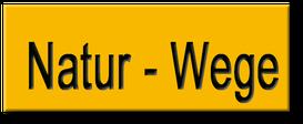 Traktor Unimog Quad Motorrad Seilbahn luftseibahn Helitransport  Heiltransport Anhängertransport Huckepack Strassentransport Abgas Diesel Takeuchi Huber Maschinenbetrieb Pick Up Dozzer, Pneulader Alpsanierung Wasserleitung legen Kanalisation legen Antenn