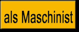 Mastfundeamente Steilhangverbauungen Holzkastenverbauungen Baustellentank Schnellwechlser Tinkwasser Quellwasser Alpstrassen Alpwege Maschinenwege Tiefbau Schreitbagger-Einsätze Spezialeinsätze Schwenklöffel Humuslöffel Tieflöffel Zahnlöffel Grablöffel Di