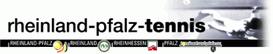Tennisverband Rheinland-Pfalz
