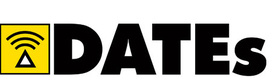 Dates_Logo
