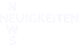 Bild: Neues aus der Metzgerei Weinbuch in Öpfingen; Original Öpfinger Schwarzwurst; Schwarzwurstritter; Bierkulturstadt Ehingen; Wurstkonserven; Wurstglas; Wurst im Glas; Wurstwaren haltbar; Onlineshop  - Wurst online bestellen; Schwarzwurst; Blutwurst