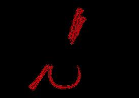 Thomas Rezanka Musikinstrumentenbau