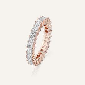 "Wedding Band ""The Crown"" by Koenig® Jewellery - 100% swiss handmade"