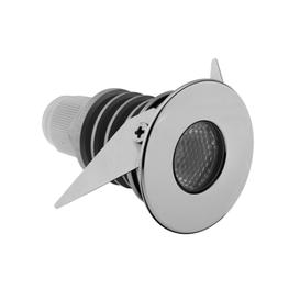 Faretto LED Calpestabile NS45XX