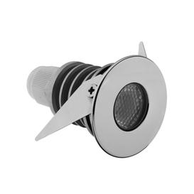 Faretto LED Calpestabile NS38XX