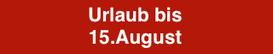 Bilderrahmen Wien Öffnungszeiten