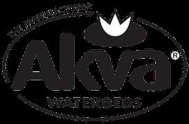 Akva Waterbeds bei Klingler Bettenstudio - Innsbruck