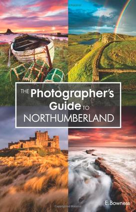 Buch Northhumberland