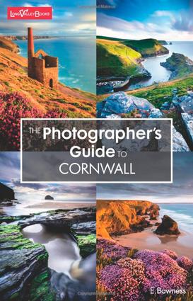 Buch Cornwall