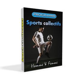 programme-sports-collectifs-coachchallenger.fr