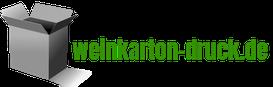 Logo WEINKARTON-DRUCK.de