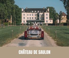 Maison C - Créatrice de robes de Mariée Civil et Cérémonie