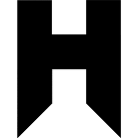 Tangram Letter H - Tangram puzzle #114 - Providing teachers and ...