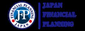 日本ファイナンシャルプランニング株式会社 | 独立系FP|  お金の【貯め方】【増やし方】【守り方】をプロの観点からアドバイスし 『お金で困ることのない社会の実現』を目がしています。相談90分、32,400円のところを、当社からのご紹介なら相談無料。