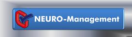 Neuromanagement,Neuro,Management,neuromanagement