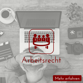 Arbeitsrecht, Rechtsanwalt, Anwalt, Anwältin, Rechtsanwältin, Friedrichsdorf im Taunus