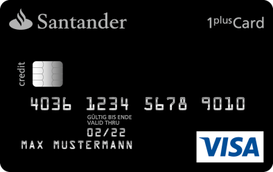 die beste Reisekreditkarte