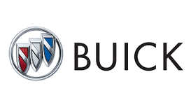 Buick Service Repair Manuals Wiring Diagrams