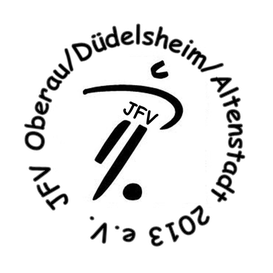 Sandra Minnert Fussballcamp JFV Oberau Düdelsheim Altenstadt Fussballschule Phönix