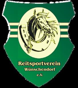 Bild: Teichler Reitsportverein Wünschendorf Erzgebirge