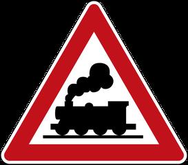 Muggendorf: Bahnhof Dampfbahn FS