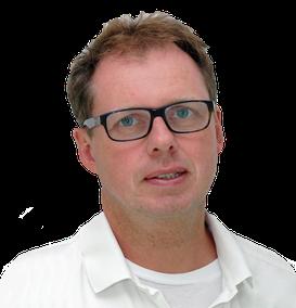 Ralf Meyrahn, Zahnarzt in Garmisch-Partenkirchen: Parodontitis-Behandlung und Prophylaxe