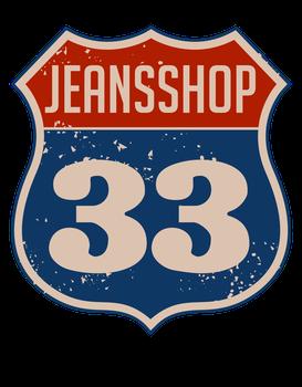Logo, Jeansshop, Mariahilferstrasse, Wien