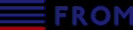 株式会社FROM(フロム) FROMSHOP(フロムショップ) 世田谷区 三軒茶屋 賃貸 売買 投資 マンション デザイーナーズ 戸建 不動産