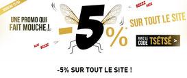 PROMO - 5% sur tout le site ! Jusqu'à dimanche, code : TSÉTSÉ ! Par ici : http://www.ldlc.com/n4207/#523d712af1ceb