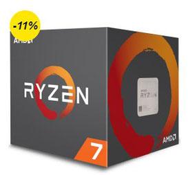 PROMO - BIM ! 40 € de réduc sur l'AMD Ryzen 7 1700 Wraith Spire Edition ! Jusqu'au jeudi 31/08/2017, attention stocks limités ! http://www.ldlc.com/fiche/PB00224116.html#523d712af1ceb