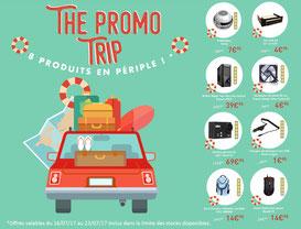 PROMO - 8 produits en promo, faites vite ! Par ici :http://www.ldlc.com/landing-AR201305220021-AR201101200140-AR201205230011-AR201511100056-AR201602030169-AR201108080040-AR201103020182-AR201210250035.html#523d712af1ceb
