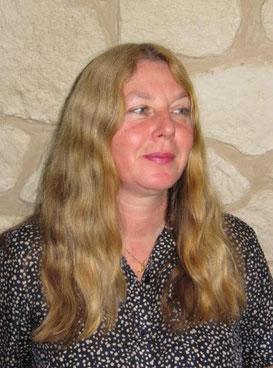 Kerstin Evers