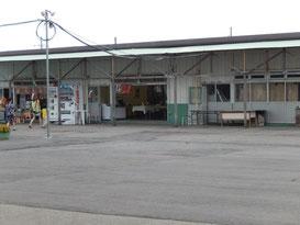 水沢競馬場,グルメ特集トップ画像