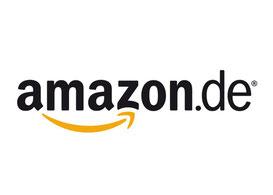 Unterstützt den Stream durch Einkäufe bei Amazon