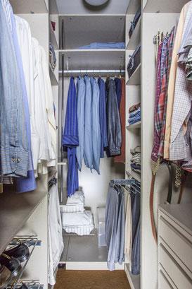 Deshazte de la ropa que ya no usas - AorganiZarte