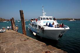 Bildquelle: www.manche-tourismus.com
