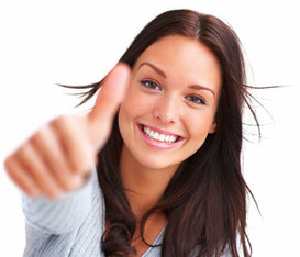 pierre villette, coach certifié,  vous accompagne holistiquement avec des techniques pour le mental, le corps, les émotions et l'énergie vitale, le Qi.  1- Pour le mental avec la PNL (programmation Ne