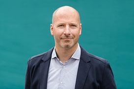 Marc T. Tümmers