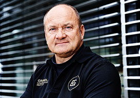Boris Grundl