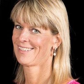 Susanne Wendlik