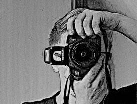 fotografo_Gijon