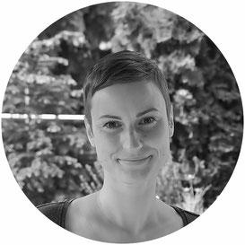 sauer macht glücklich maria personal fermentatation, yoga, meditation