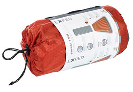 Exped Synmat 7 MW