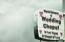 Einfach heiraten