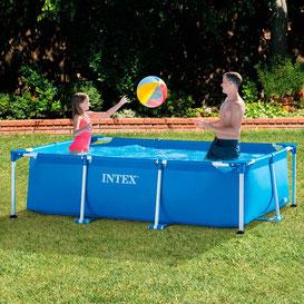 Easy-Pool günstig kaufen